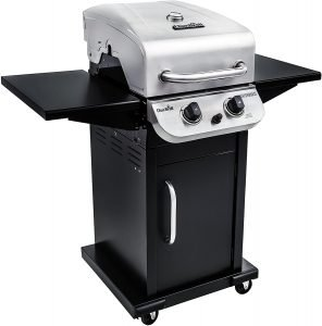 Char-Broil 463673519 Performance Series 2